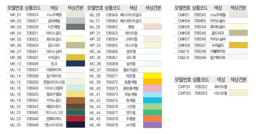 메탈컬렉션(MK04/아이스골드/120g/A4/삼원) - 오피스디포, 1,400원, 복사용지/전용지, 컬러복사용지