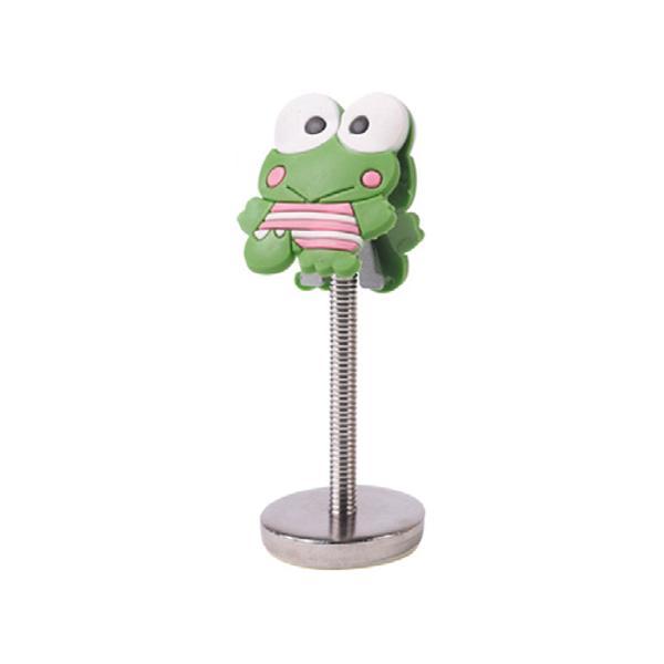 메모홀더(개구리/아카데미)