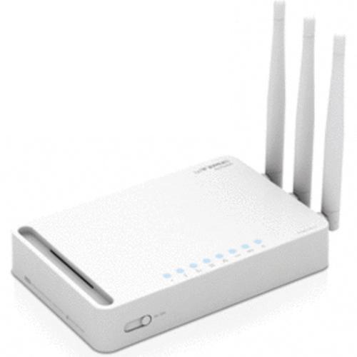 유무선인터넷공유기(N704A/N704BCM/IPTIME)