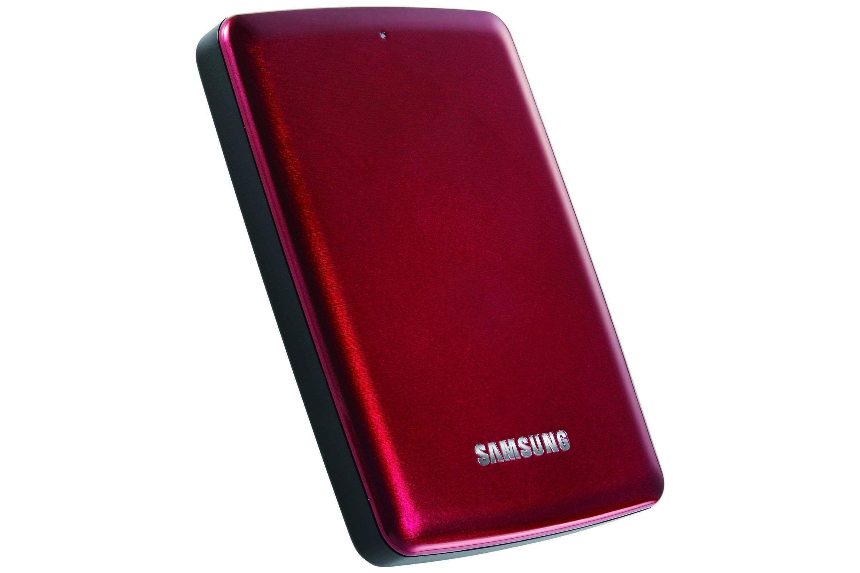 외장하드 P3(1TB/USB3.02.5