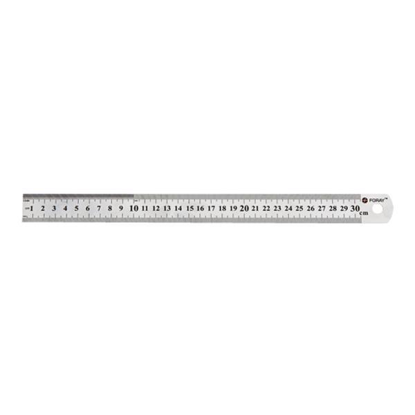 [703220]철직자(30cm/Foray)