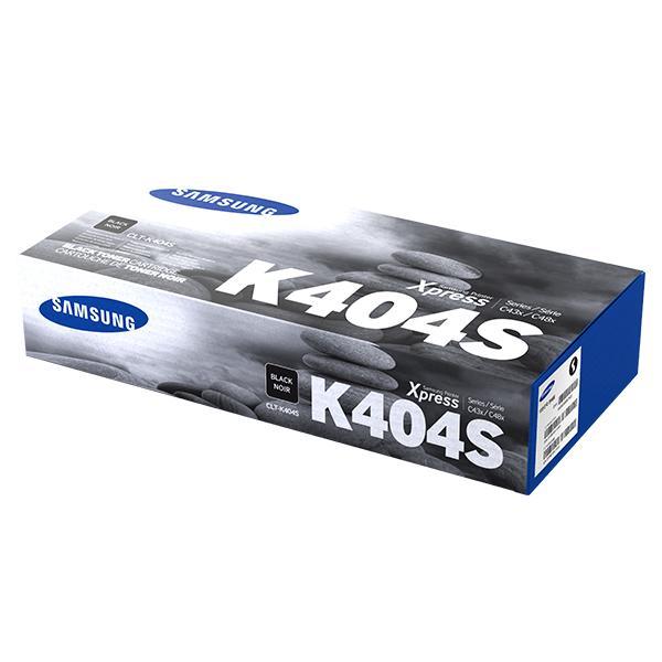 [150550]CLT-K404S(삼성/토너/검정)