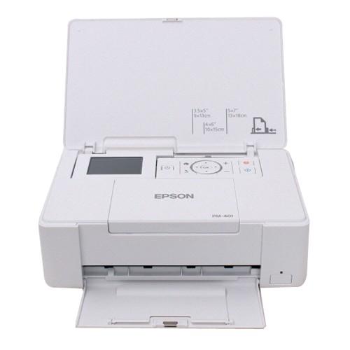 [907734]포토 프린터(PM-401/EPSON)