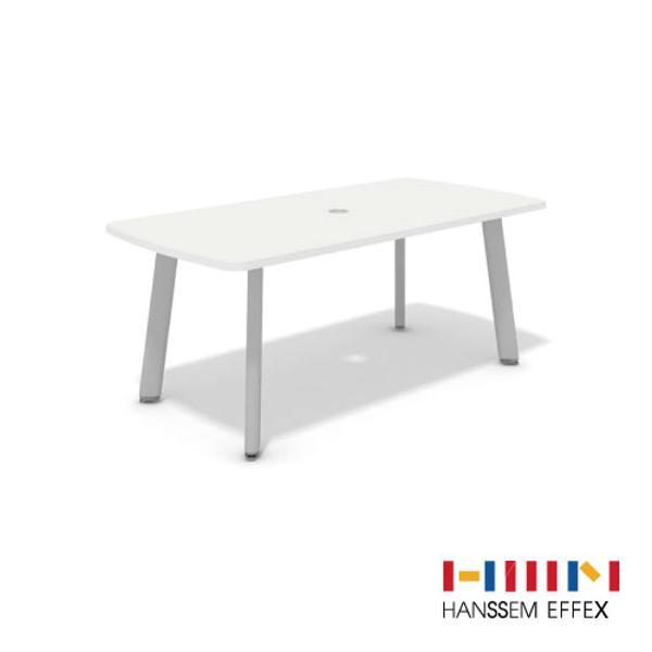[950208]한샘 회의테이블(1800) 일반형 TIR0218