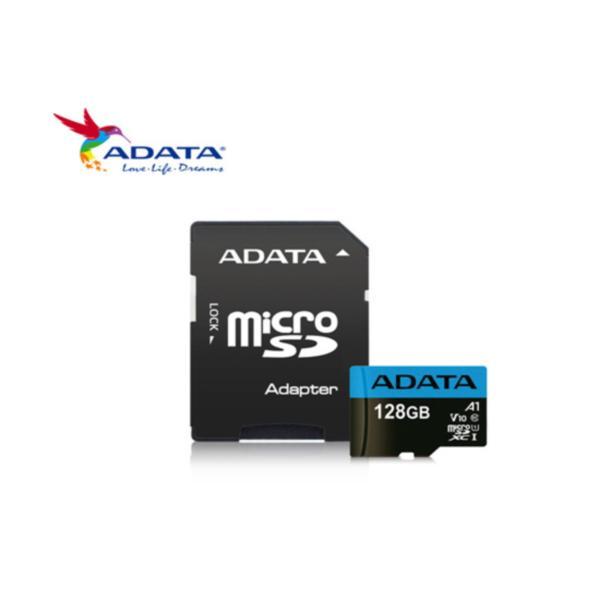 [W20813]Micro SD카드(32GB/Class10/AIDATA)