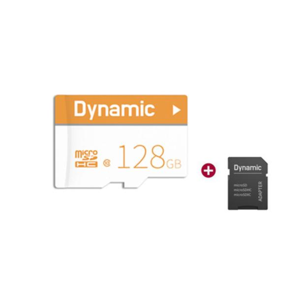 [W20663]Micro SDHC카드(128GB/Class10/FOR LG)