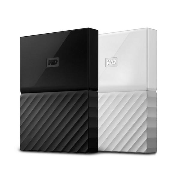 포터블 외장하드(2TB/USB3.0/블랙/WESTERN DIGITAL)