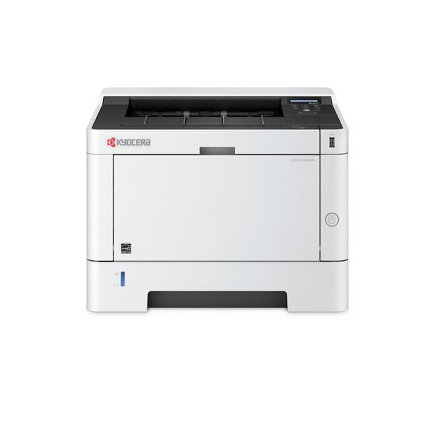[907933]흑백 레이저프린터(ECOSYS P2040dn/교세라)