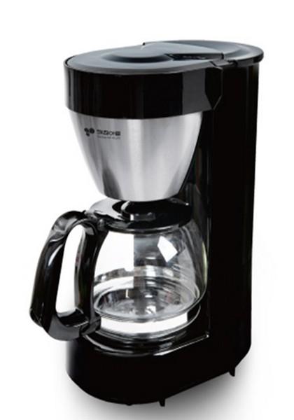 [964046]키친아트 커피메이커 KAC-560
