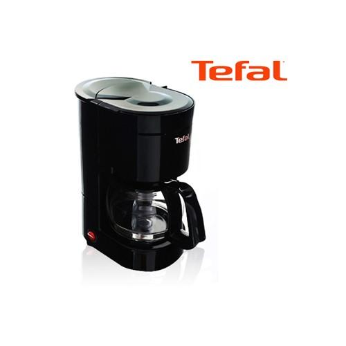 [973977]테팔 커피메이커 컴팩트(CM3218/테팔)