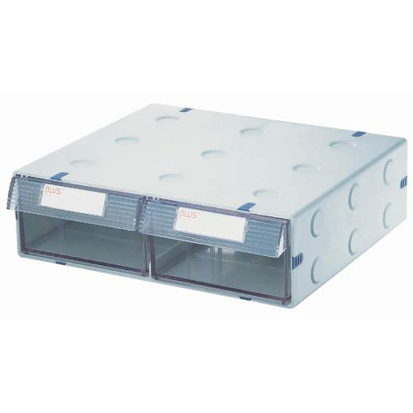 [VV1248]플러스멀티박스(57002/대형/시스맥스)