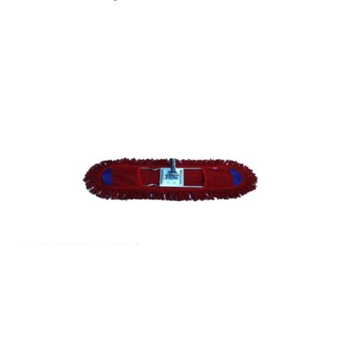 [877143]리스킹걸레 90cm 리필(기름걸레)