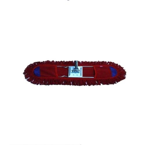 [877141]리스킹걸레 110cm 리필(기름걸레)