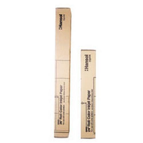 [215100]컬러플로터롤지(A0/914mm*46M/95g/한솔)