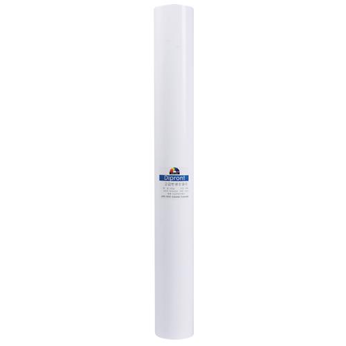 [215410]반광인화지(610mmX30M/24인치/235g/DIPRONT)