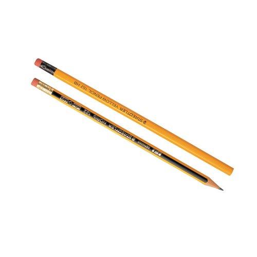 [506050]연필(122/스테들러/HB)