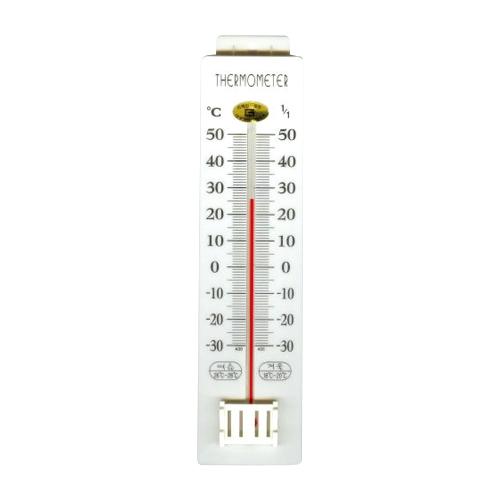 [808070]온도계(플라스틱)