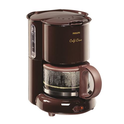 [972430]커피메이커(HD-7400A/필립스)