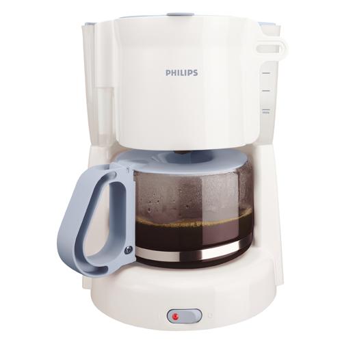 [972420]커피메이커(HD-7466/필립스)